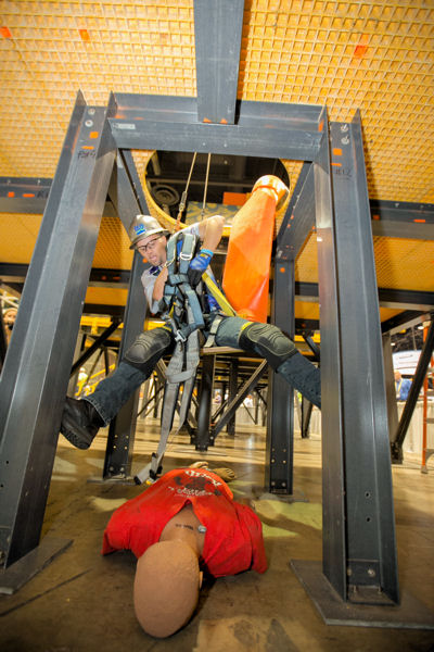 Ops Challenge 2015-33 Safety5