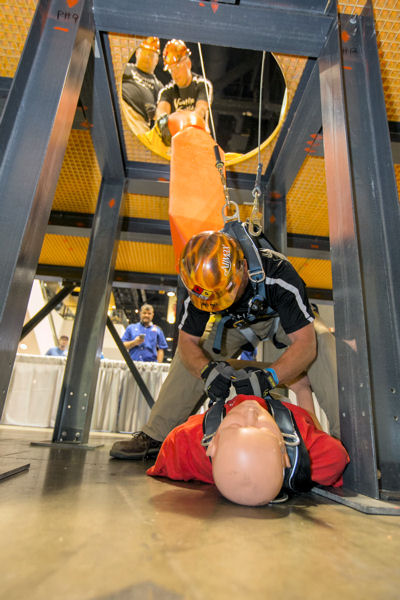 Ops Challenge 2015-35 Safety7