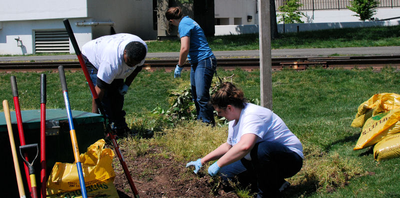 service-project-33