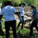 service-project-7