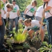 WEFTEC 2015 Service Project -10