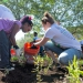 WEFTEC 2015 Service Project -11