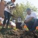 WEFTEC 2015 Service Project -12