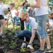 WEFTEC 2015 Service Project -13