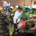WEFTEC 2015 Service Project -15