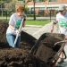 WEFTEC 2015 Service Project -16