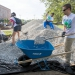 WEFTEC 2015 Service Project -17