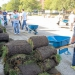 WEFTEC 2015 Service Project -18
