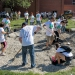 WEFTEC 2015 Service Project -20