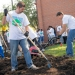 WEFTEC 2015 Service Project -4