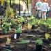 WEFTEC 2015 Service Project -7