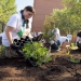 WEFTEC 2015 Service Project -9