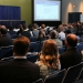 11 WEFTEC 2015-Student Design Competition 2