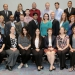 12 WEFTEC 2015-Water Leadership Institute Class of 2015