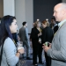 14 WEFTEC 2015-Mix with Members 2