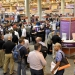 1 WEFTEC 2016 - Registration