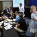 3 WEFTEC 2016 - Workshop 6