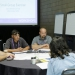 6 WEFTEC 2016 - Workshop 5