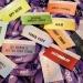 9 WEFTEC 2016 - Ribbons