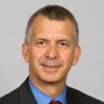 Matt Bond, 2011-2012 WEF President