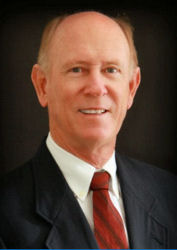 Frank J. Fabre, member since Jan. 1, 1969, Florida Water Environment Association. Photo courtesy of Fabre.