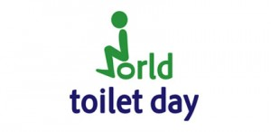 Water Supply and Sanitation Collaborative Council (Geneva) and World Toilet Organization (Singapore)