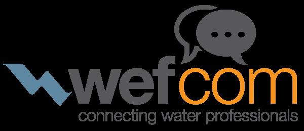 WEFcom Logo