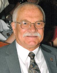 William R. Nester, member since Jan. 1, 1978, Pennsylvania Water Environment Association.