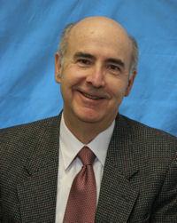 Manuel Ponte, member since Jan. 1, 1977, New Jersey Water Environment Association.