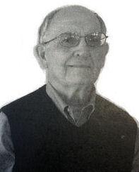 Martin H. Roy, member since Jan. 1, 1977, Arkansas Water Environment Association.