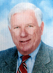 William T. Knowles, member since Jan. 1, 1973, Water Environment Association of South Carolina.