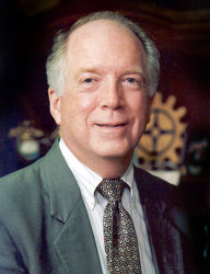 Thomas E. Taylor, member since Jan. 1, 1978, Water Environment Association of Texas.