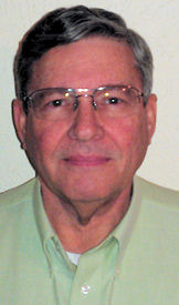 Michael L. Woolsey, member since Jan. 1, 1973, Water Environment Association of Texas.