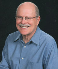 Richard H. Smith, member since Jan. 1, 1976, Water Environment Association of Texas.