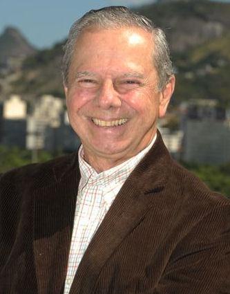 Eduardo Jordão <br>Universidade Federal do Rio de Janeiro <br>Rio de Janeiro