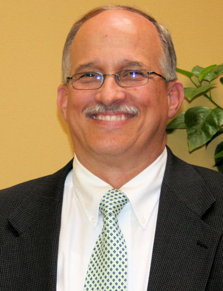 Keith Riley <br>Ohio Environmental Protection Agency (retired) <br>Copley, Ohio