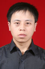 Cilai Tang is one author who has won the 2013 Rudolfs Industrial Waste Management Medal.