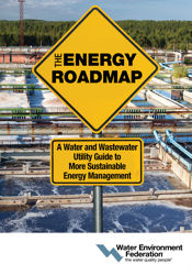Energy Roadmap Cover
