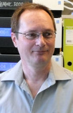 Jes Vollertsen is one author who has won the 2013 Eddy Wastewater Principles/Processes Medal.