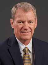 Sam Shelby has won the 2013 Industrial Water Quality Lifetime Achievement Award.