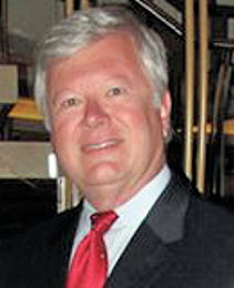 John R. Leemon, member since 1971, Florida Water Environment Association.