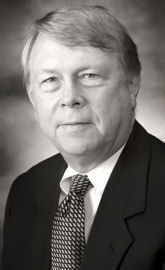 John Michael Clark, member since 1977, Water Environment Association of South Carolina.