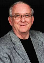 Michael L. Stinehelfer, member since 1978, Ohio Water Environment Association.