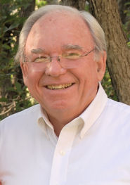 Reed N. Fisher, member since 1979, Water Environment Association of Utah.