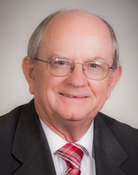 Wayne G. Ahrens, member since 1978, Water Environment Association of Texas.