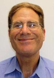 Steven L. Bernstein, member since 1974, New England Water Environment Association.