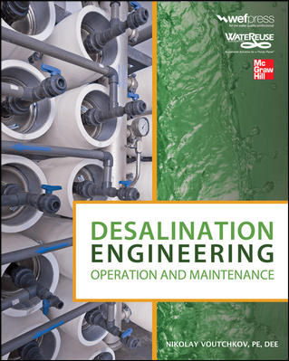 Desalination Engineering