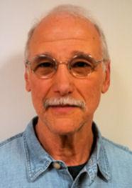 Steven D. Freedman, member since 1971, New England Water Environment Association.