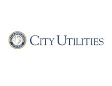 City of Fort Wayne Utilities, other category of the Public Education Awards