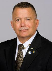 John Hart, Saco, Maine Professional Category: Utility Engineering/Management